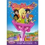 DVD Polly World