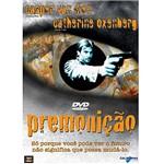 DVD Premonição