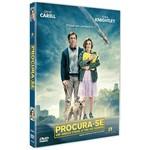 DVD Procura-se um Amigo para o Fim do Mundo