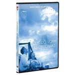 DVD Quando Voam as Cegonhas