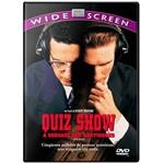 DVD Quiz Show