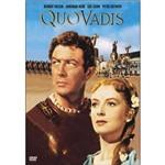 DVD - Quo Vadis (1951)