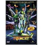 DVD Race