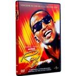 DVD Ray