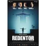 DVD Redentor