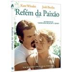 DVD - Refém da Paixão