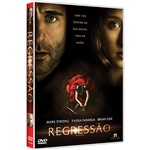DVD - Regressão