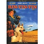 Dvd Rin-tin-tin Volume 1