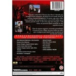 DVD Rios Vermelhos - Edição Especial