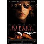 DVD Ripley no Limite