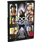 DVD Rock Of Ages