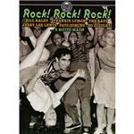 DVD Rock! Rock! Rock!