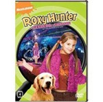 DVD Roxy Hunter e o Segredo do Shaman