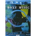 DVD Roxy Music