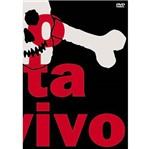 DVD RPM - Rádio Pirata: ao Vivo
