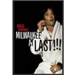 DVD Rufus Wainwright - Milwaukee At Last