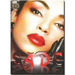 Dvd Sade - Live In Munich
