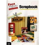 Dvd Scrapbook - Faça Rápido