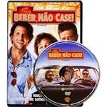 DVD se Beber, não Case