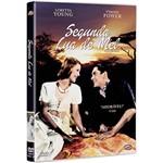 DVD - Segunda Lua de Mel