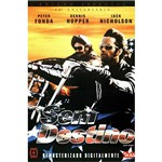DVD Sem Destino - Edição Especial