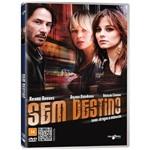 DVD Sem Destino