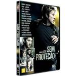 DVD - Sem Proteção