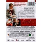 DVD Sem Reservas