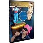 DVD - Série Jovem Bytes - Edição Especial