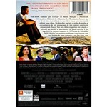DVD Sete Vidas