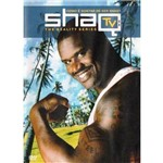 Dvd Shaq The Reality Series