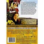 DVD Sob o Sol de Toscana - Walt Disney
