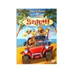 DVD Stitch! - o Filme