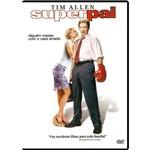 DVD Super Pai