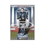 DVD - Super Sucker