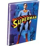 DVD - Superman