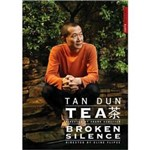 DVD Tan Dun: Tea (Importado)