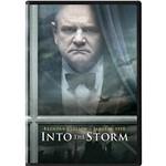 DVD Tempos de Tormenta