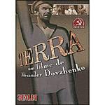 DVD Terra