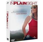 DVD Testemunha Ocular - 1ªTemporada
