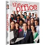 DVD The Office - Oitava Temporada