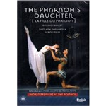 DVD The Pharaoh's Daughter