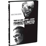 DVD The Sunset Limited