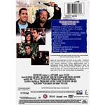 DVD Tratamento de Choque - Edição Especial