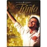DVD Trinta