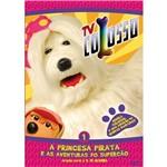 DVD TV Colosso -Vol.1