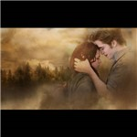 DVD Twilight In Forks: a Cidade da Saga