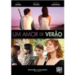 DVD um Amor de Verão