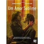 DVD um Amor Sublime