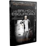 DVD um Brilho na Escuridão